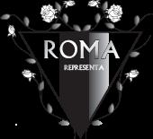 Roma Representa